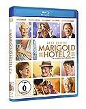 Image de Best Exotic Marigold Hotel 2