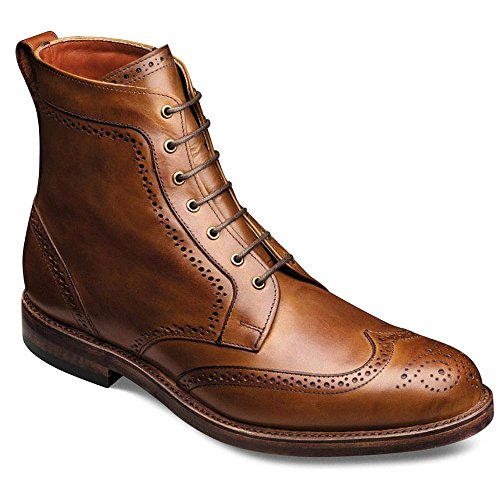 allen-edmonds-mens-dalton-lace-up-bootwalnut95-d-us