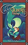 Gilberts Fables