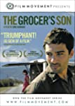 The Grocer'S Son (Version fran�aise)