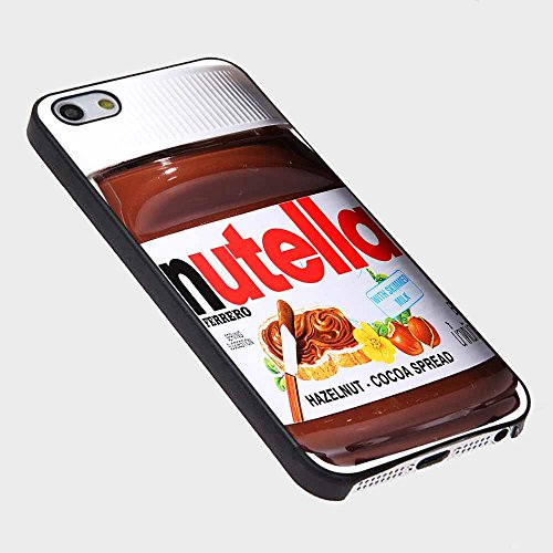 nutella-cover-for-iphone-case-iphone-6-black