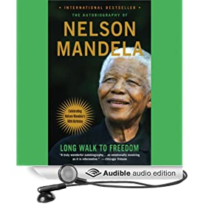 a review of long walk to freedom an autobiography by nelson mandela Book review: long walk to freedom - nelson mandela title: long walk to freedom author: nelson mandela (president, rep of south africa) publisher: macdonald purnell (pty) ltd, randburg, south africa.