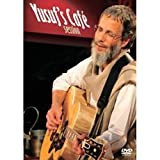 Yusuf (Cat Stevens) - Yusuf's Cafe Session (Digipak)
