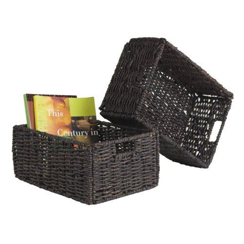 granville-set-of-2-small-foldable-baskets
