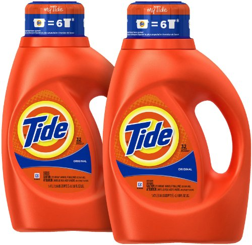 tide-liquid-detergent-50-oz-original-scent-2-pk