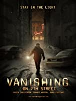 Vanishing on 7th Street [HD]