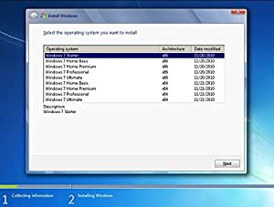 Best disc recovery software mac