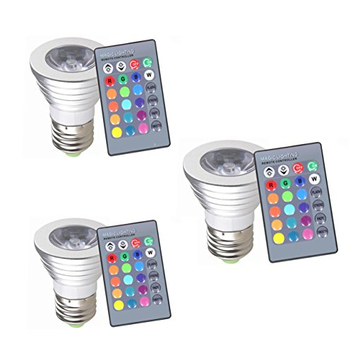 go-beyond-tm-e27-standard-screw-base-16-colors-changing-dimmable-3w-rgb-led-light-bulb-with-ir-remot