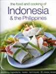 The Food & Cooking of Indonesia & the...