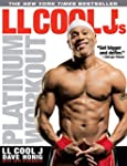 LL Cool J's Platinum Workout:�Sculpt...