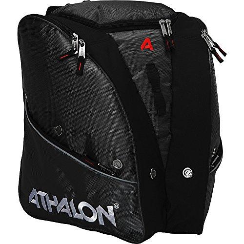 athalon-tri-athalon-boot-bag-black