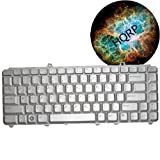 HQRP Replacement Laptop Keyboard fo