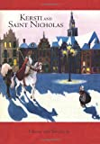 Kersti and Saint Nicholas (0984523243) by Stockum, Hilda Van