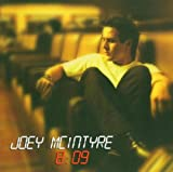 echange, troc Joey Mcintyre - 08:09