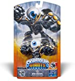 Figurine Skylanders : Giants - Eye Brawl