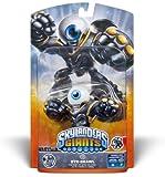 Skylanders Giants - Giant Character Pack - Eye Brawl (Nintendo Wii/3DS/Wii U/PS3/Xbox 360)