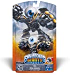 Skylanders: Giants - Figura Giant Eye...