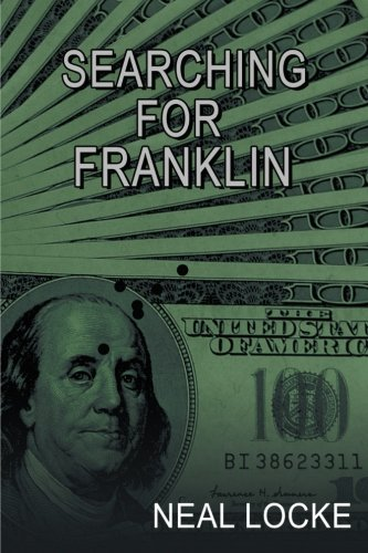Searching for Franklin