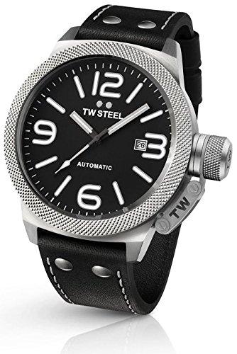 tw-steel-montre-homme-canteen-automatique-twa-951