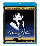 Betty Blue [Blu-ray] [1986] [US Import]
