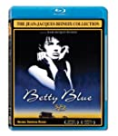 Betty Blue [Blu-ray] (Version fran�aise)