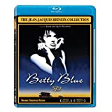 Betty Blue: Original Theatrical Release [Blu-ray] ~ Jean-Hugues Anglade