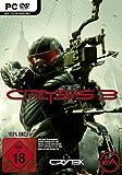 Crysis 3 (PC) (USK 18)