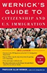 Wernick's Guide to U.S. Immigration a...