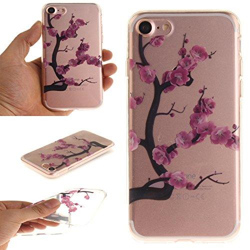 coque-iphone-7-cozy-hut-housse-iphone-7-coque-iphone-7-transparente-cute-motif-premium-tpu-souple-et