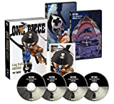 ONE PIECE��Log  Collection�� ��BROOK�ɡ��ʽ������ǡ� [DVD]
