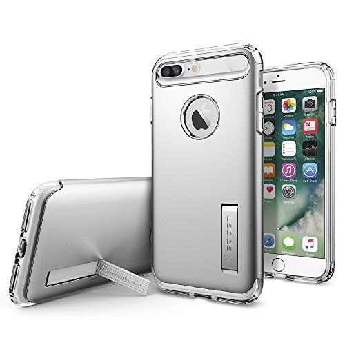 iPhone-7-Plus-Case-Spigen-Slim-Armor-AIR-CUSHION-Satin-Silver-Air-Cushioned-Corners-Dual-Layer-Protective-Case-for-iPhone-7-Plus-2016-043CS20313