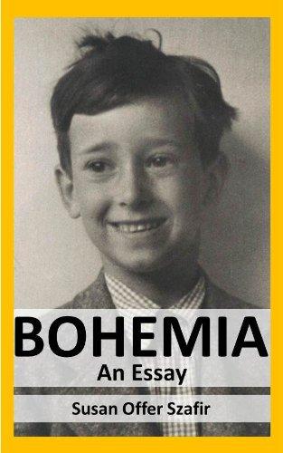 bohemia-an-essay
