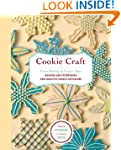 Cookie Craft: From Baking to Luster D...