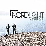 echange, troc Nordlight - A Deep Dive