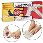 Suretrack