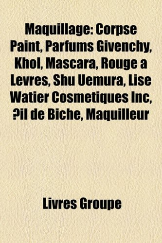 maquillage-corpse-paint-parfums-givenchy-khl-mascara-rouge-lvres-shu-uemura-lise-watier-cosmtiques-i