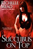 Succubus On Top