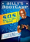 Billy Blanks: Boot Camp SOS