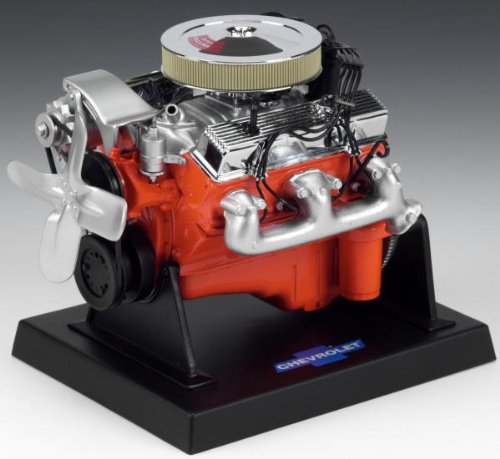 chevy-small-block-350-engine-1-6