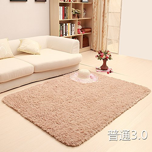 home-spessa-minimalista-lavabile-in-lavatrice-tappeti-di-lana-camera-da-letto-soggiorno-tavolino-moq