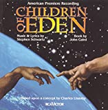Children of Eden: American Premiere Recording