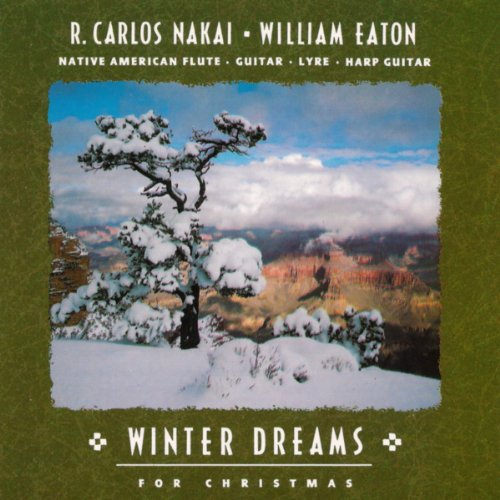 winter-dreams-for-christmas