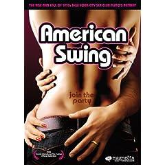 AMERICAN SWING 5
