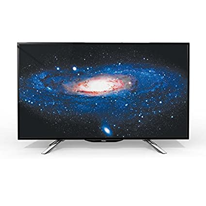 Haier LE32B7500 32 inch HD Ready LED TV