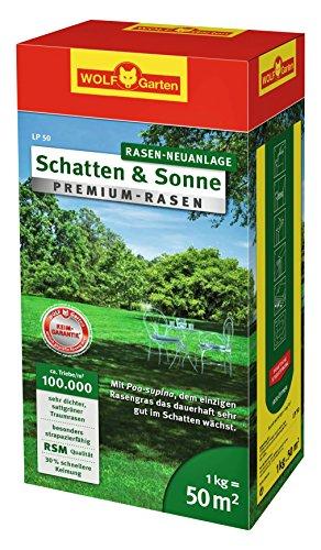 wolf-garten-premium-rasen-schatten-sonnelp50-3820030