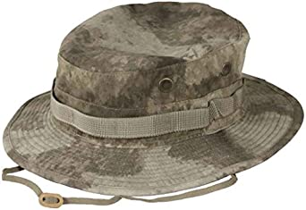 Propper Sun Hat/Boonie, A-TACS, Size 7 F55023837973/4