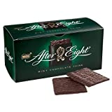 After eight 140g