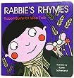 Rabbie's Rhymes: Robert Burns for Wee Folk (Katie)