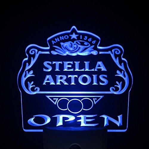 ws0181-stella-artois-beer-open-day-night-sensor-led-night-light-sign