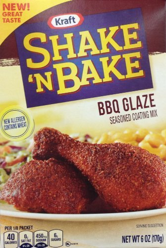 shake-n-bake-bbq-glaze-seasoned-coating-mix-7oz-4-boxes-by-n-a